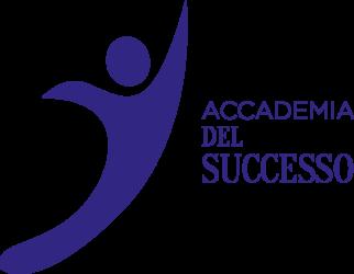 Accademia del Successo